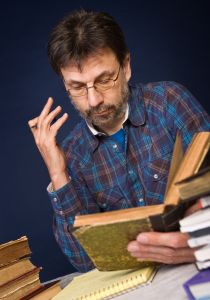 1024629_professor_at_work