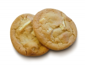 1371202_white_chocolate_macadamia_nut_cookies
