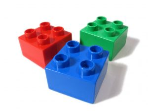 205910_play_bricks_2