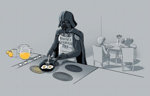 skywalker-family-breakfast