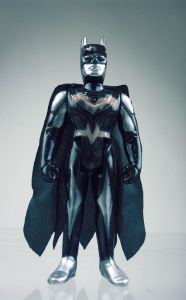 cheap-batman-toy-245895-m