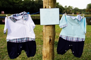 baby-clothes-1406945-m
