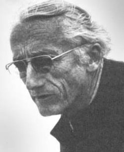 Jacques-Yves_Cousteau