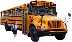 school-bus-with-child-911468-m