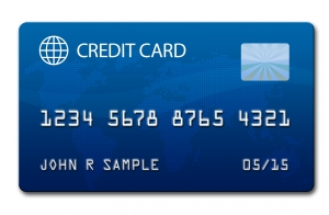 mock-credit-card-1-1316485-m
