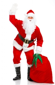 happy-christmas-santa-1316305-m