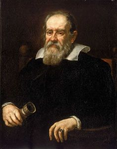 472px-Justus_Sustermans_-_Portrait_of_Galileo_Galilei,_1636